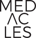 Medacles Logo - Education - Consultancy
