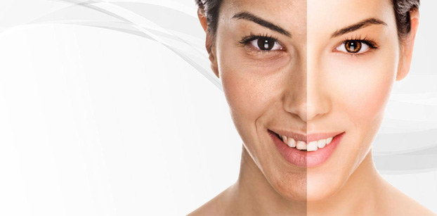 Anti Ageing Solutions That Work